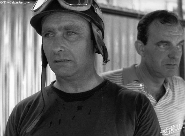 Fangio_57_italy_01_bc