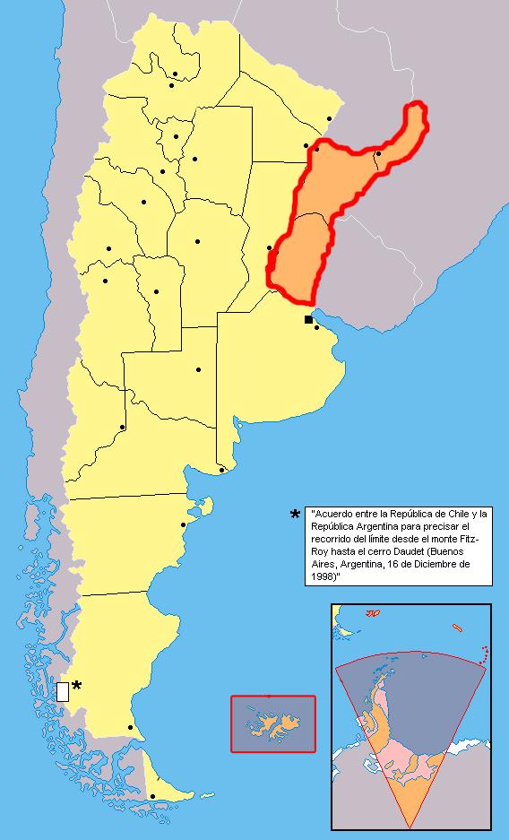 Mesopotamia_argentina