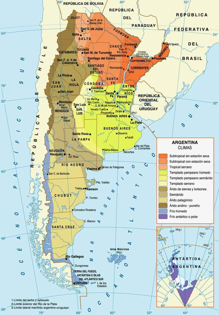 argentina_climas