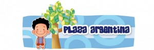 cropped-Prova-Plaza-Argentina.jpg