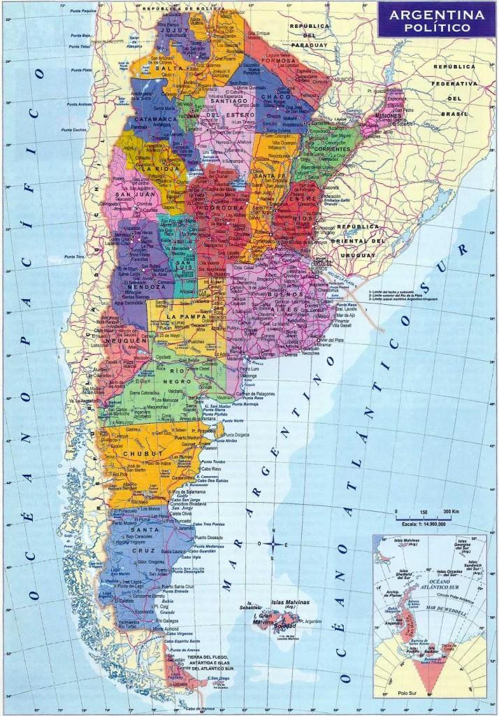 mapa_politico_argentina