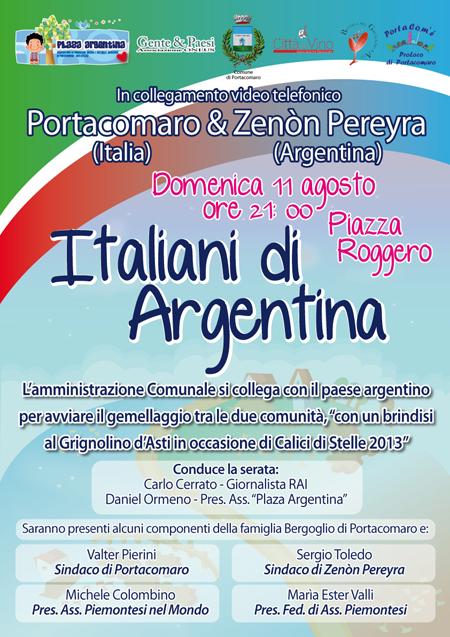 Manifesto8-Gemellaggio-Festa-11-Ago