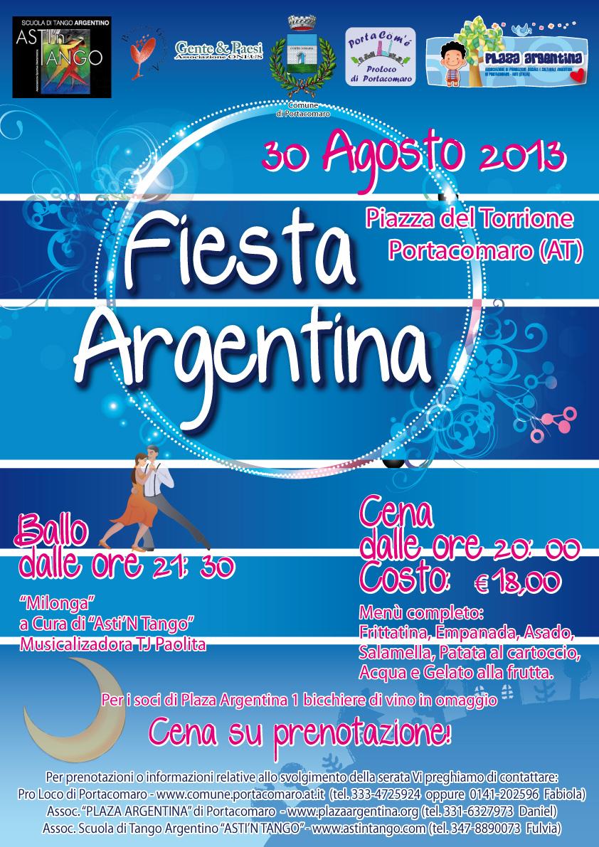 Locandina-Festa-Argentina-1