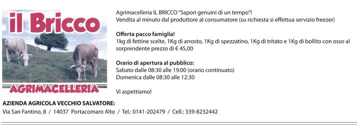 pubb.-Agrimacelleria