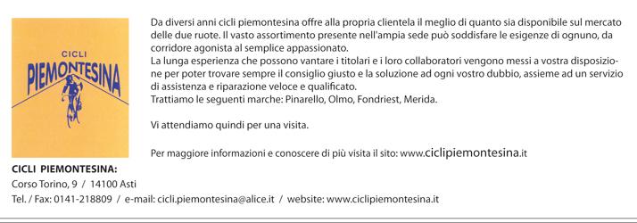 pubb.-Piemontesina