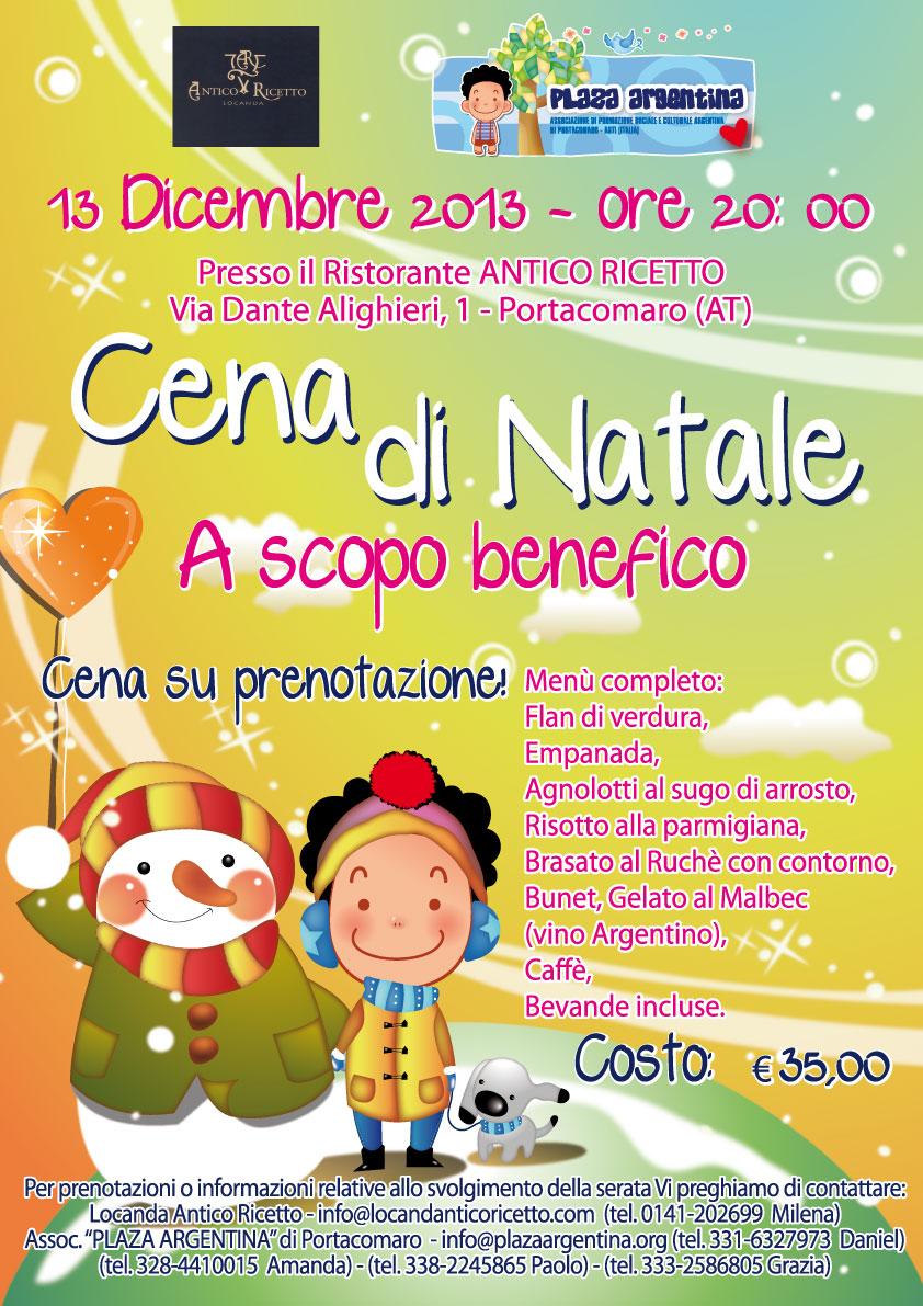 Locandina-Cena-Natale-2013