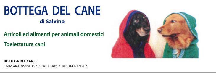 BOTTEGA-DEL-CANE