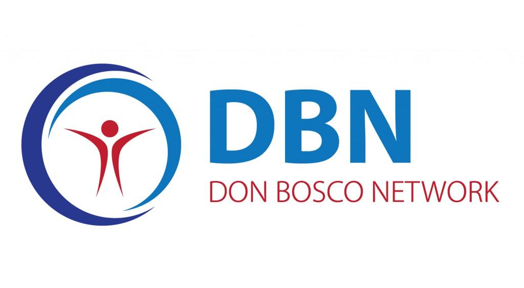 LOGO-DBN